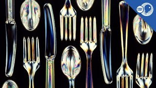 Biodegradable Plastics: Where did they come from? | Stuff of Genius