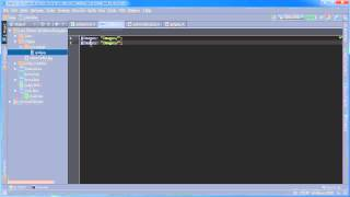 Less CSS Tutorial for Beginners - 8 - Importing and File Paths