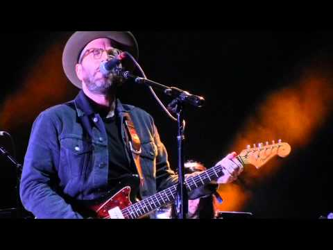 city and colour tour dates concerts tickets songkick. Black Bedroom Furniture Sets. Home Design Ideas