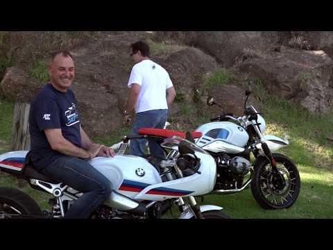 Motosx1000: Xavi de la Jungla v.2.0.17