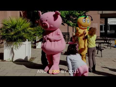 marksandspencer.com & Marks and Spencer Discount Code video: M&S | Our community commitments
