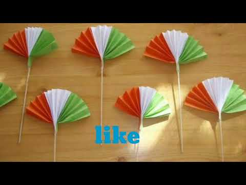 Search Result India Flag Kids Crafts And Activities Tomclip