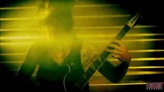 """SKELETONWITCH – """"Unending, Everliving"""" Official Music Video"""