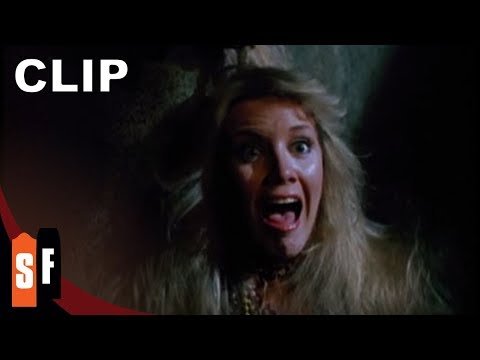 connectYoutube - Hell Night (1981) - TV Spot #1