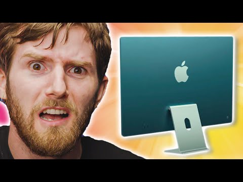 Why does Apple hate the Macbook Air??