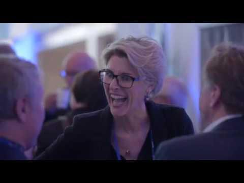 Enovakonferansen 2019 De nødvendige endringene