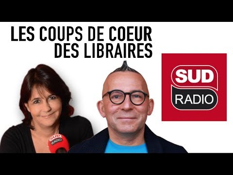 Vidéo de Thierry Souccar
