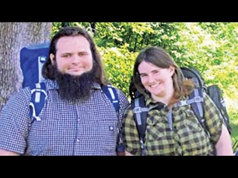 Couple Held Hostage by Taliban Detail 5-Year Captivity Ordeal