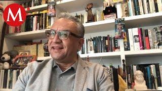 ¡Qué haríamos sin AMLO! | ¡Déjense Ahí!, con Jairo Calixto Albarrán