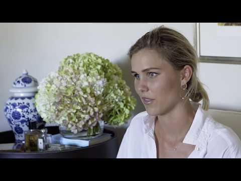 Makeover Takeover: Meet Venetia