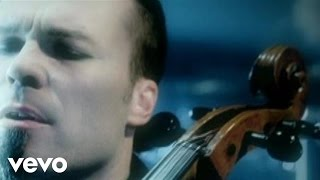 Apocalyptica - S.O.S. (Anything but Love) (feat. Cristina Scabbia)