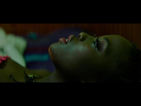 La mujer ilegal - Trailer espan?ol (HD)