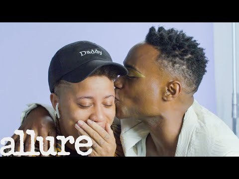 Billy Porter Surprises Young Queer Superfan | Allure