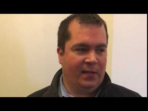 SEO Bootcamp Testimonial from Jason Daoust