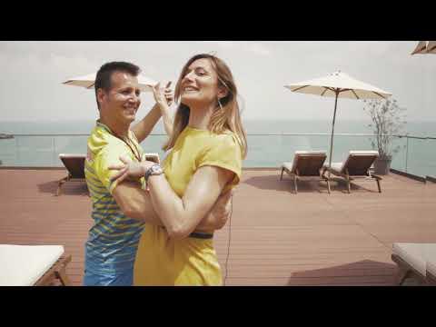 VAR159 Hotel Grifid Encanto Beach, Goldstrand / Bulgarien