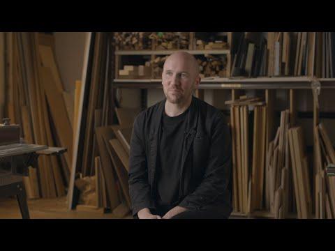 Arkitekturvisioner: Brunnsparken – Per Nadén Arkitektur