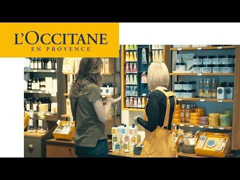 L'OCCITANE Nasıl Okunur? | L'Occitane