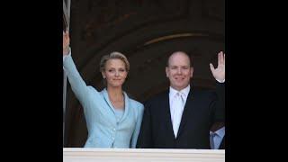 Flashback – Charlène de Monaco: cette humiliation vécue avant son mariage avec le...