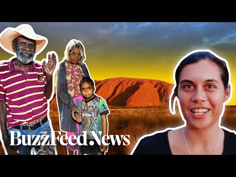 Indigenous Australia: What They Don't Teach You (Part 2)