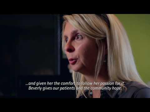 Testimonial Phonak Bolero V - Beverly Zwahlen