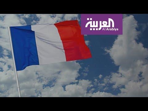 ردود أفعال دولية على معركة عفرين