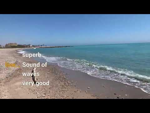 Mediterráneo en vivo