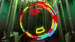 Sentris: Giant Bomb Unfinished