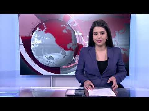 Емисия новини на Канал 3 на 05.11.2019г от 16.00 часа