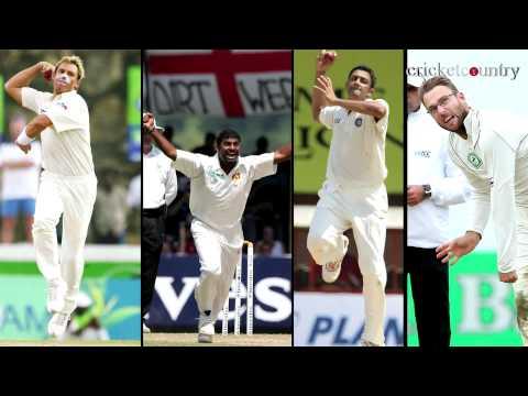 Australia congratulate Harbhajan Singh ahead of 100th Test