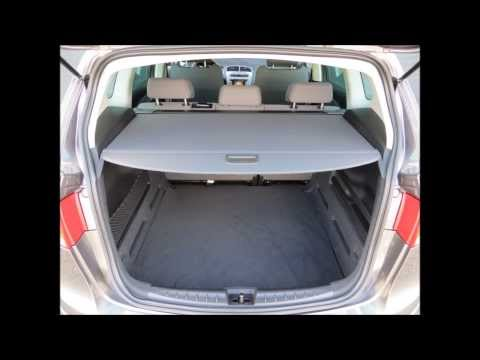 seat altea xl review theoptionauto download youtube mp3. Black Bedroom Furniture Sets. Home Design Ideas