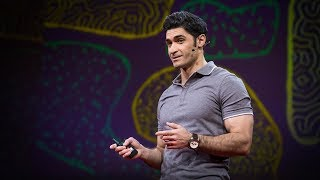 What happens in your brain when you pay attention? | Mehdi Ordikhani-Seyedlar