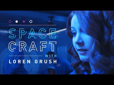 Space Craft: Season 2 Trailer