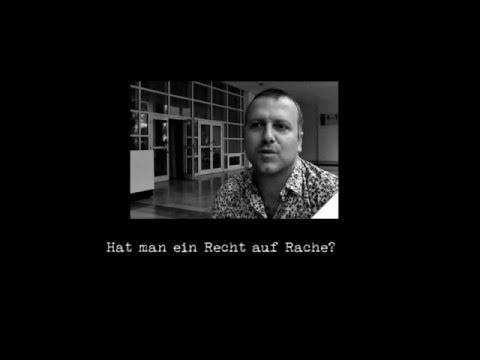 Vidéo de Bernhard Aichner