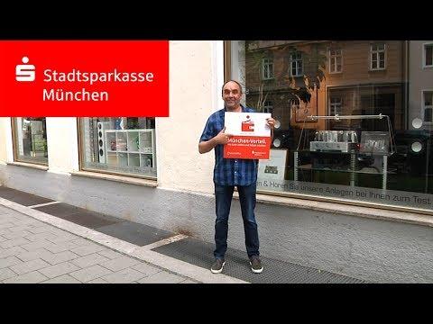Neuer Partner des München-Vorteils: 3. Dimension und das Wirtshaus zur Brez'n