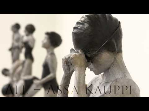 This Is All - Assa Kauppi trailer