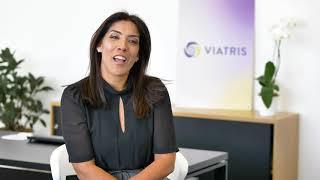 Entrevista Esmeralda Rodríguez, Viatris