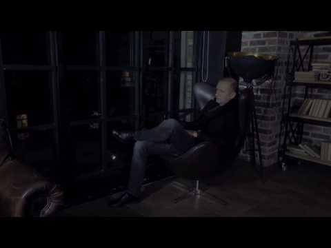 Клип группы Casual с моим участием в Главной Роли! Смотрим! photo