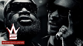 """Rick Ross """"Quintessential"""" feat. Snoop Dogg (WSHH Exclusive – Official Music Video)"""