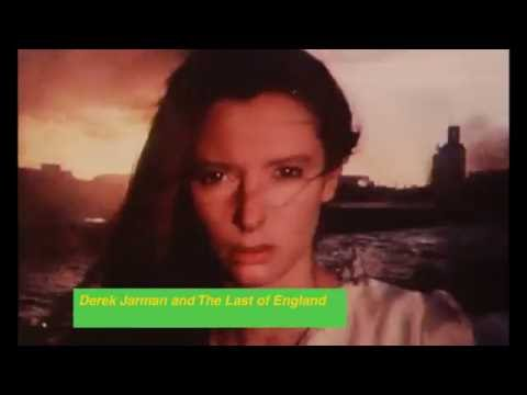 Queer Lisboa 20 Programme Trailer
