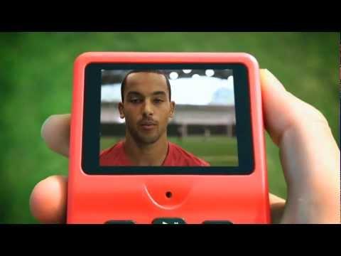 Arsenal Stadium Tour Viral Video