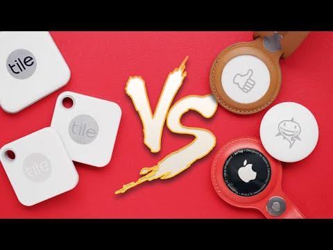 Apple vs The Paradox of Choice!