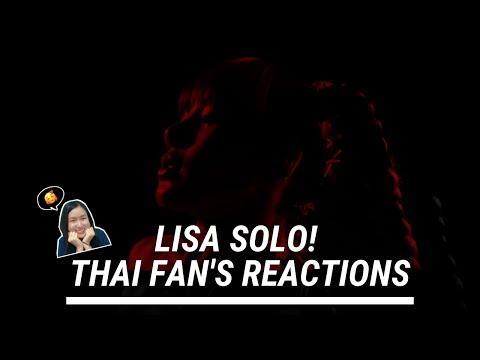 LISA-SOLO-Coming-Soon!-Thai-Fa