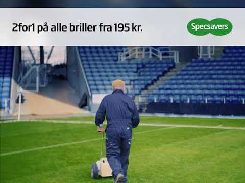 Specsavers Norge - juni 2018