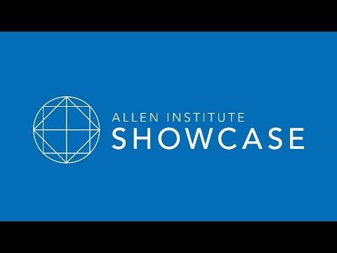 2016 Showcase | Day One Introduction