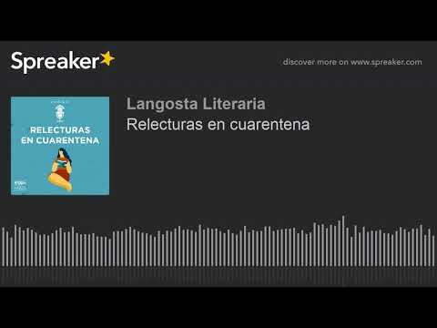 Vidéo de Malcolm Lowry