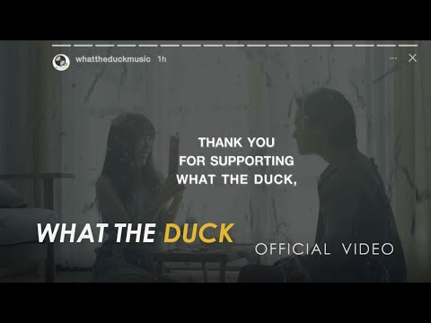 What-The-Duck---Jan-to-Jun-202