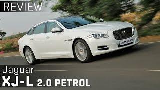 Jaguar XJ 3.0L Premium Luxury Price (Diesel), Features U0026 Specs, Images U0026  Colors