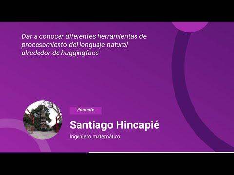 NLP con HuggingFace 🤗