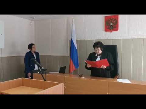 Экс-главу администрации Усть-Цилемского района наказали условно за аферу при строительстве детсада
