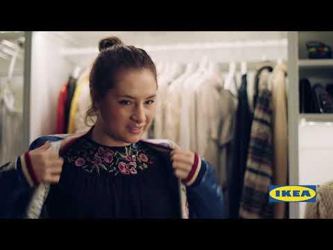 Ikea 'Erinnerungen'